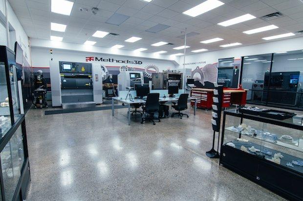 4 - 3D Lab.jpg