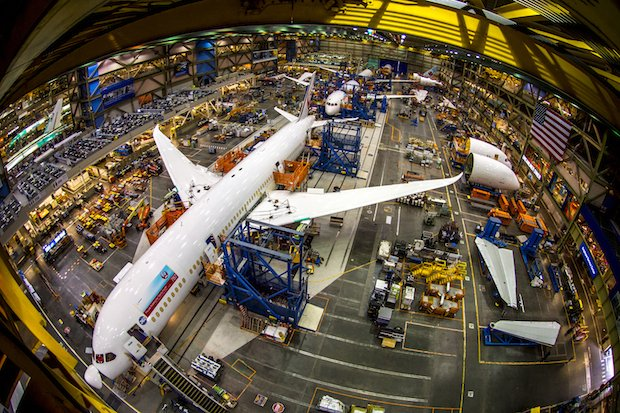 Dreamliner Factory.jpg