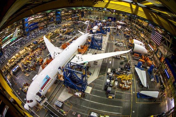 Dreamliner Factory.jpg