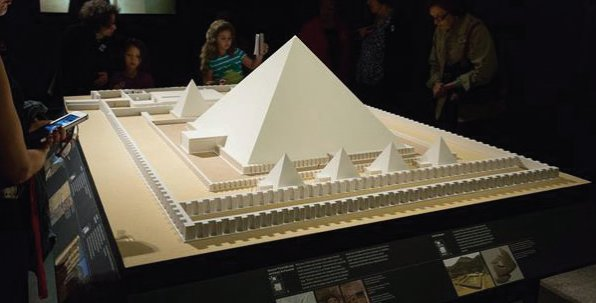 pyramid-moma.png