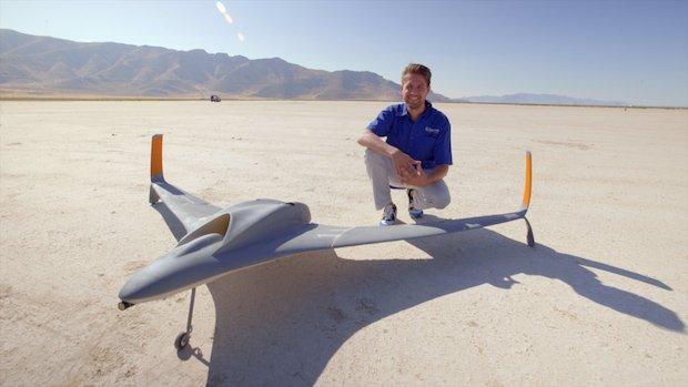 Aircraft Image 1.jpg