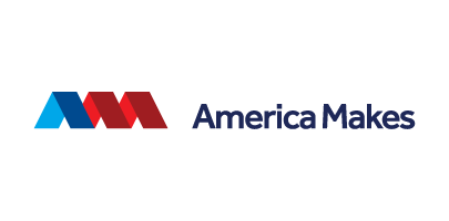 logo-america-makes.png