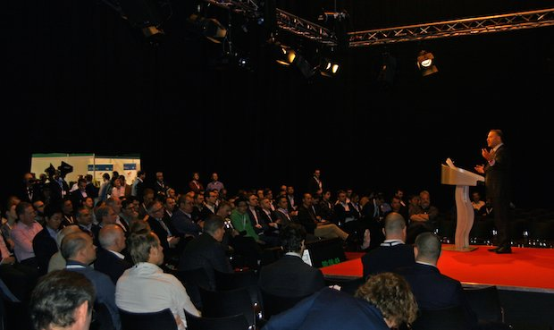 TCTShow-Conference.jpg