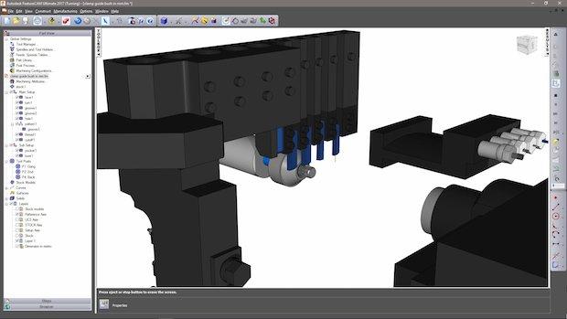 Autodesk-FeatureCAM-Swiss-Type-Lathes-Image-1920x1080.jpg