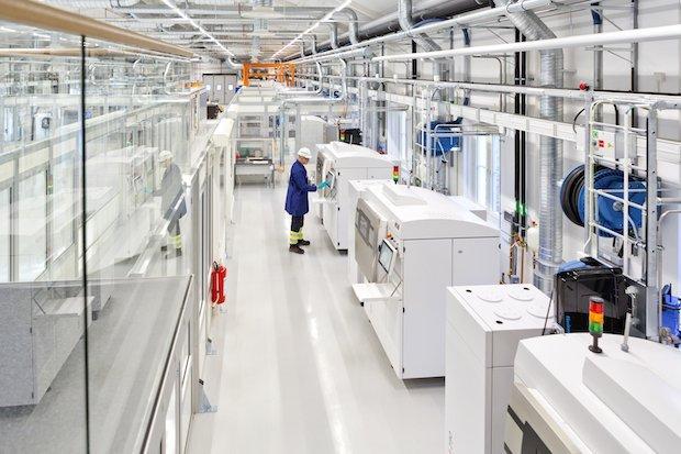 AM-verkstaden Siemens i Finspång.jpg