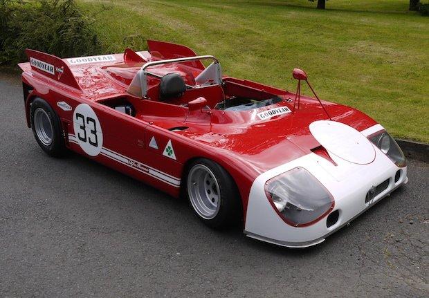 Alfa Romeo Tipo racecar.jpg