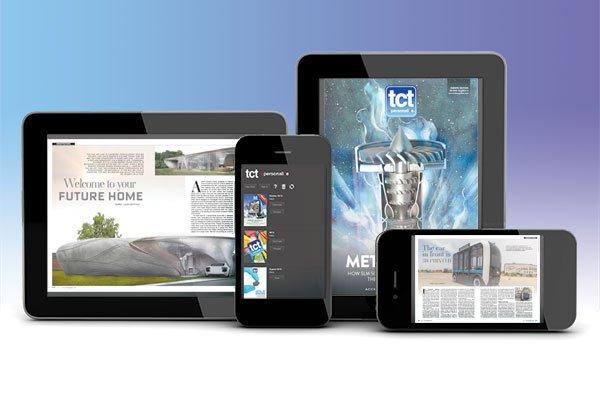 TCT-App-2016-image-August.jpg