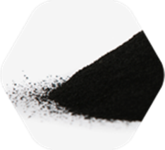 graphene.png