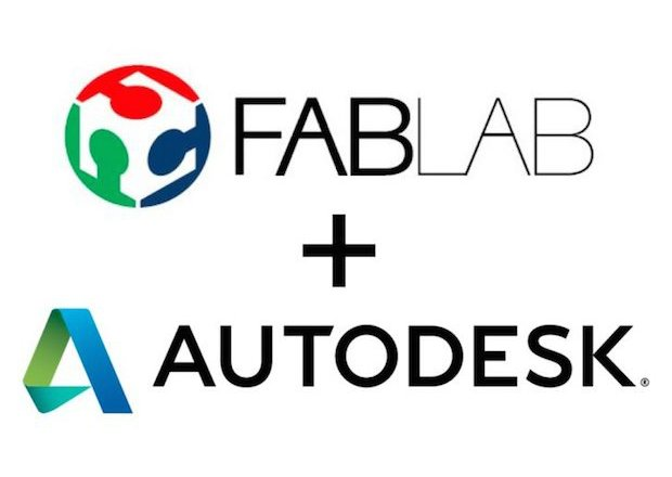 FabLabAutodesk.png
