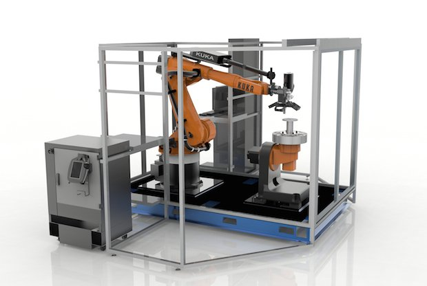 Stratasys Robotic-Composite 3D Demonstrator_1.jpg