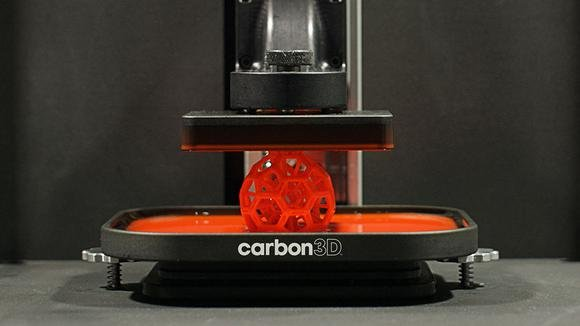 Carbon - Now offered at Dinsmore!