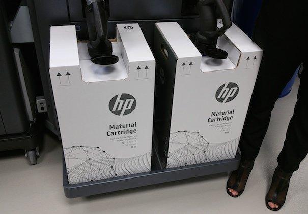 HP's 3D printing material cartridge system.jpg