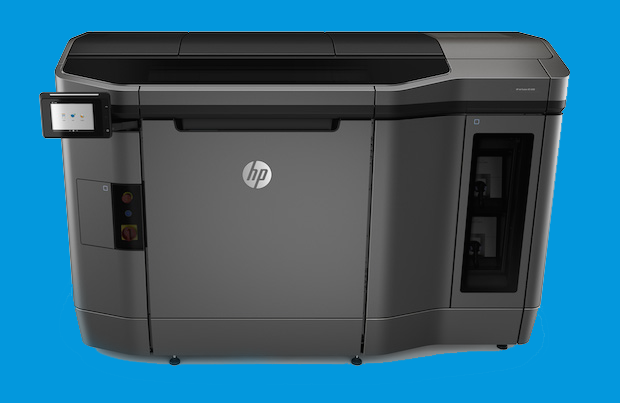 HP-3D-Printer.png