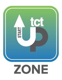 start_up_zone_newlogo.png