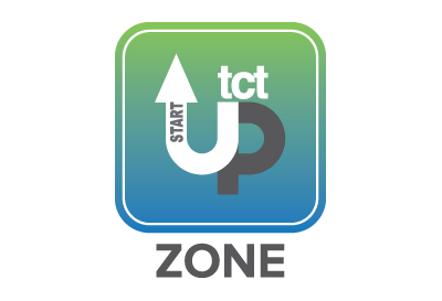 start_up_zone_logo.png