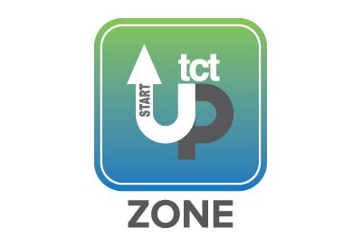 start_up_zone_logo.png