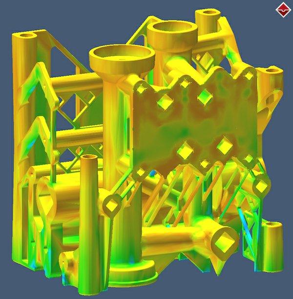 Simufact-GR-AM-stress-manifold.jpg