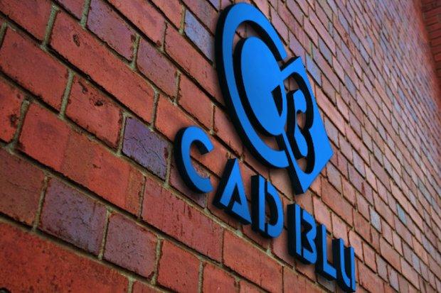 cadblu.png