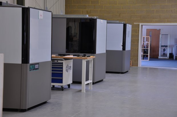 The machines each have their own name, Thomas will be at TCT Show.jpg
