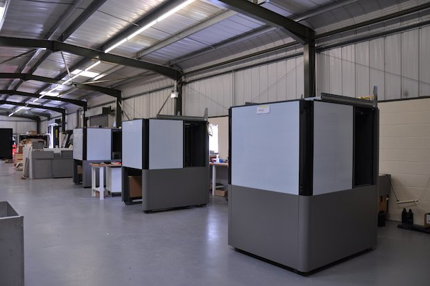 The NEOS 800 is being built in-house at RPS UK HQ.jpg