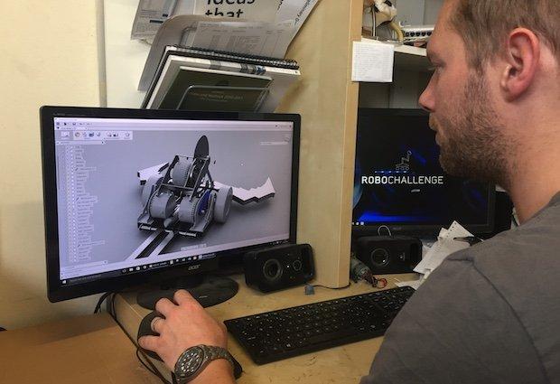 Designing Dead Metal using Autodesk Fusion.JPG