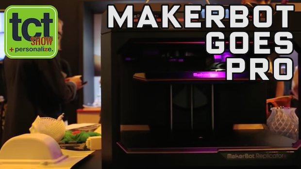 makerbottct.png