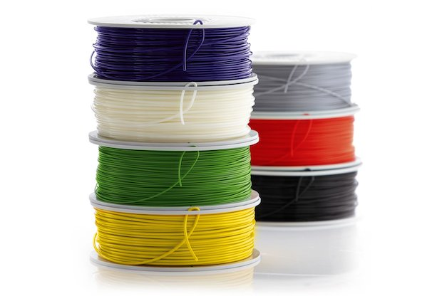 3D Filament No Packaging Range Shot 6.png