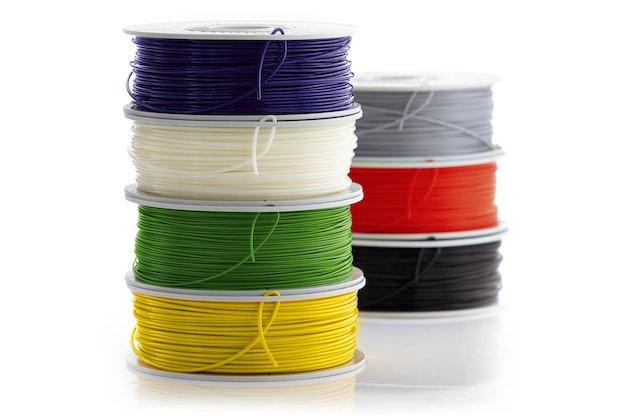 3D Filament No Packaging Range Shot 6.png