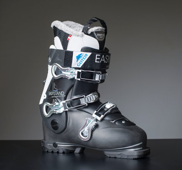 WindformSkiboot_HIRE-620.jpg