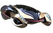 Rapid prototype/Plastic prototype/Metal prototype