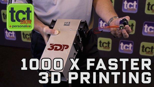 3DPTCT.png