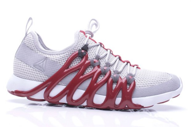 Reebok Liquid Speed