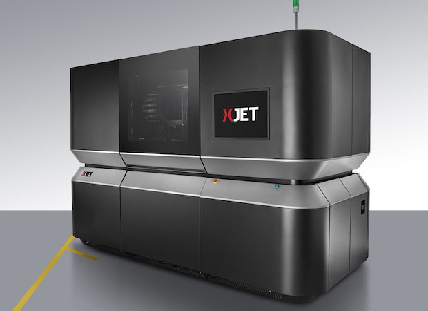 Xjet AM machine 2Small.jpg