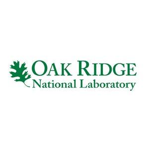 ORNL Logo