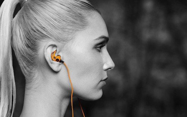 V-Moda Forza headphones