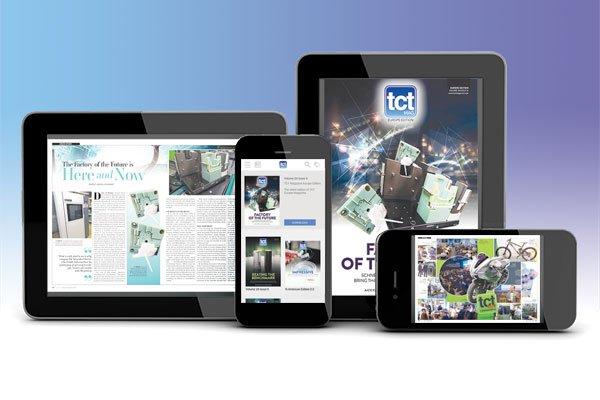 TCT-App-2016-November.jpg