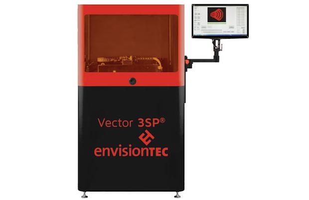 envisiontec-vector-3sp.png