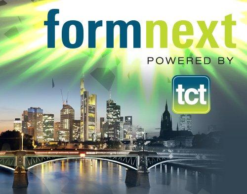 TCT+Formnext2016.jpg