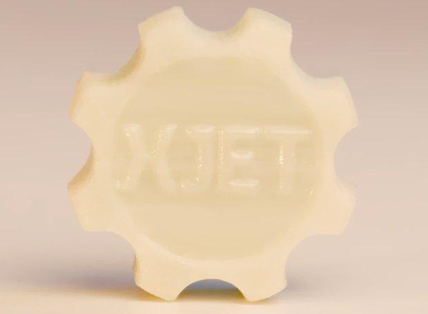 Xjet Ceramic88.jpg