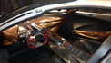 Interior of Car.png