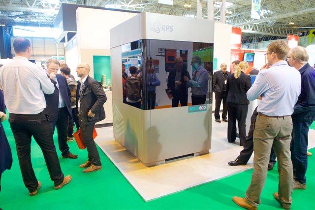 RPS unveils UK engineered stereolithography system NEOS 800.jpg