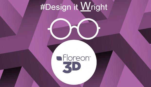 Ian Wright Floreon