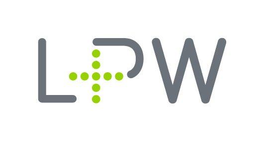LPW 3DSIM logo.jpg