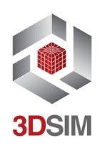 3DSIM logo.jpg
