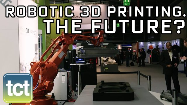 EnvisionTEC at formnext 2016