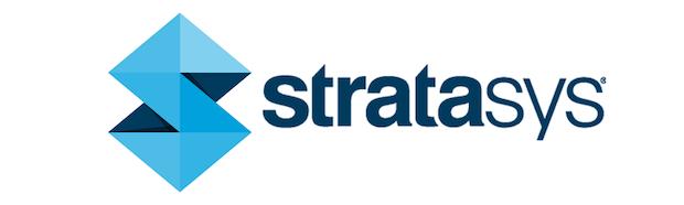 Stratasys-3.png