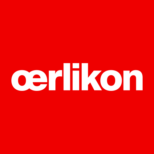 advanced material supplier oerlikon announces new additive