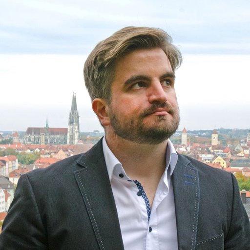 german startup gramm launches interactive online additive