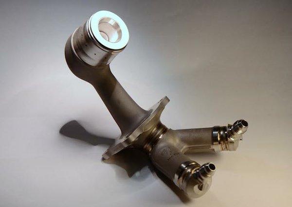 LEAP_Fuel_Nozzle.jpg