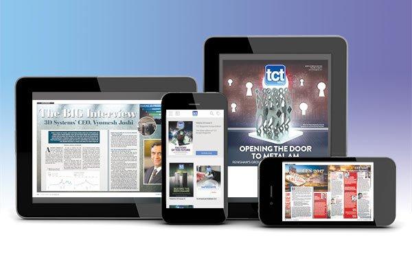 TCT-App-2016-image-November.jpg